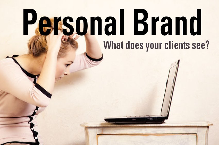 Personal Branding for Business