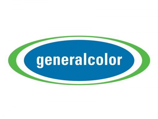 General Color Chemical Co.