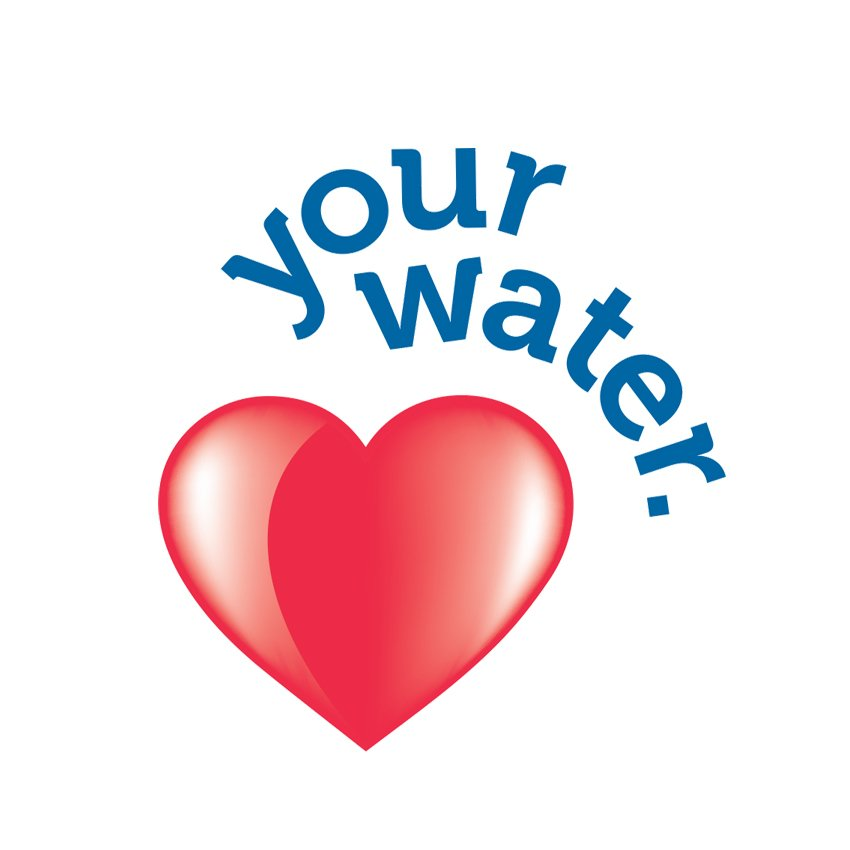 Love Your Water