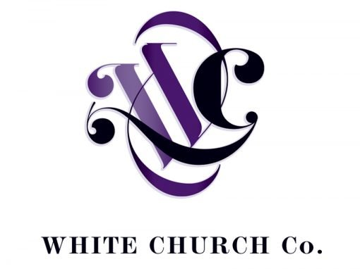 White Church Co.