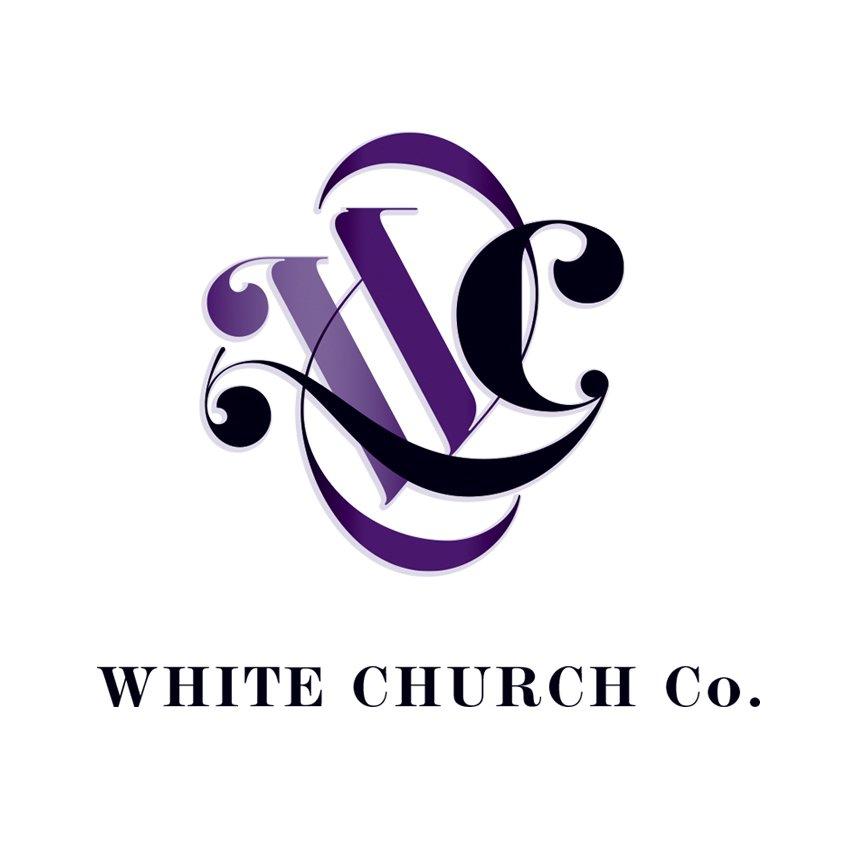 White Church Co.